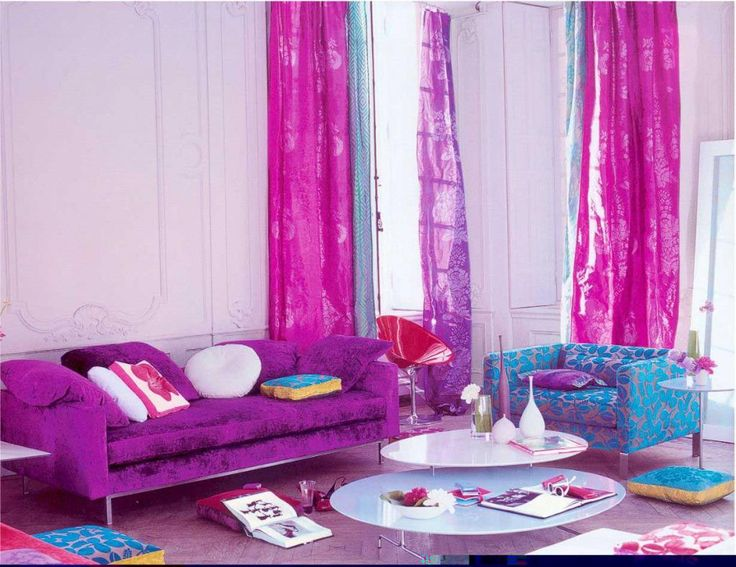 http://www.drissimm.com/wp-content/uploads/2015/11/pretty-purple-cushions-and-curtain-plus-ceramic-floor-under-table-then-white-wooden-wall-for-living-room-nice-design.jpg