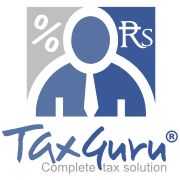 Summons under Customs, Central Excise & Service Tax Laws - http://taxguru.in/excise-duty/summons-under-customs-central-excise-service-tax-laws.html