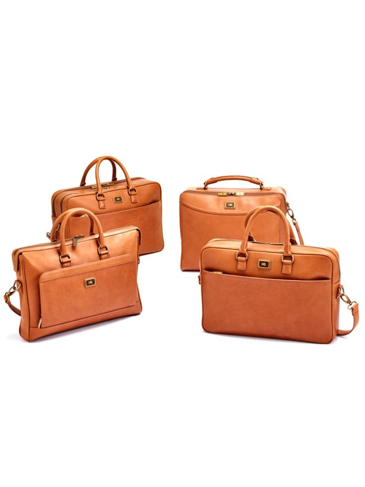 New Classic Tan Combo| Collections | H & S