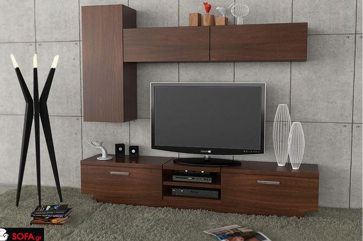 Σύνθεση Best http://www.sofa.gr/synthesi-best-oikonomiki