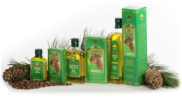 Nature healing pine oil. This is nice for Aromatherpay.