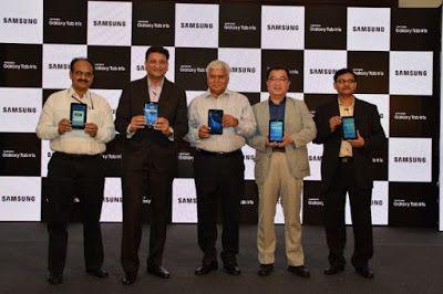 Samsung telah berinvestasi jumlah yang besar dalam penelitian dan pengembangan pada divisi India ak...