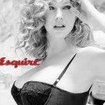 Christina Hendricks Bikini Hot