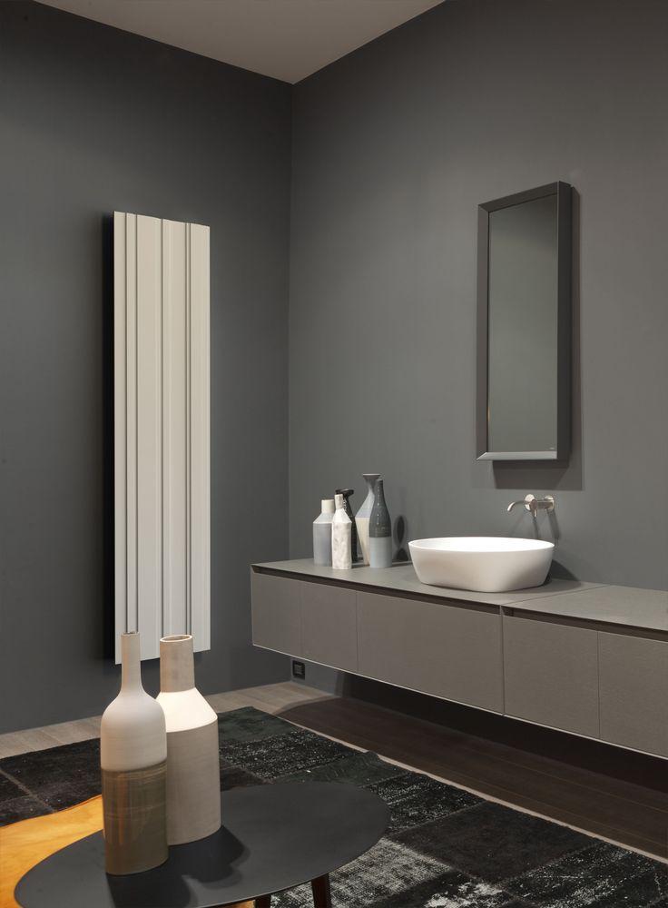 19 best images about bit design radiator on pinterest for Household radiator design