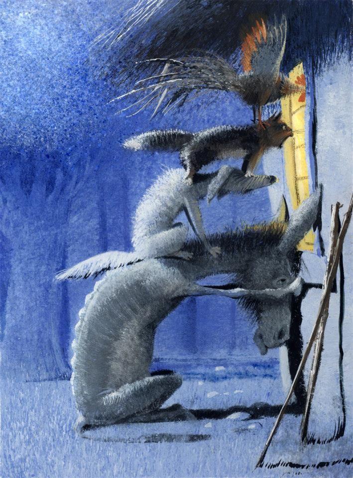 Фотографии Игорь Олейников - Художник – 6 альбомов | ВКонтакте