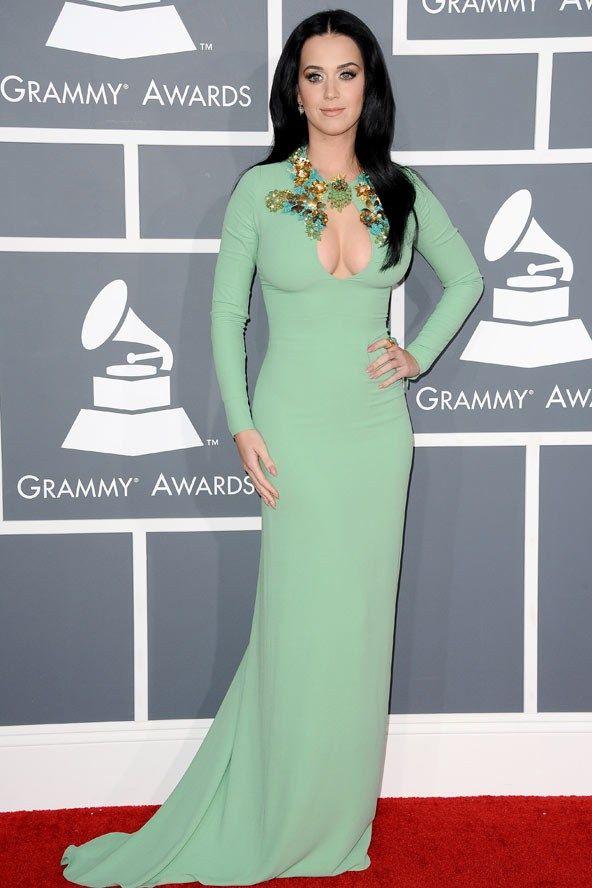 17 best Grammy Awards 2013 images on Pinterest | Grammy award ...