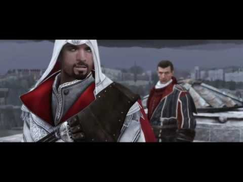 Assassins Creed The Ezio Collection Launch Trailer PS4 [Video] #Playstation4 #PS4 #Sony #videogames #playstation #gamer #games #gaming
