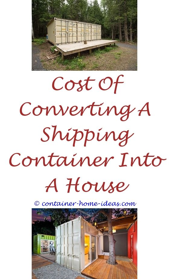 100 best Shipping Container Home images on Pinterest