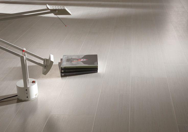 Linea Granitoker, serie Metalwood #CasalgrandePadana #architecture #design #interiordesign #ceramics
