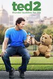 Ted 2 [DVD] [Eng/Fre] [2015], 61142612
