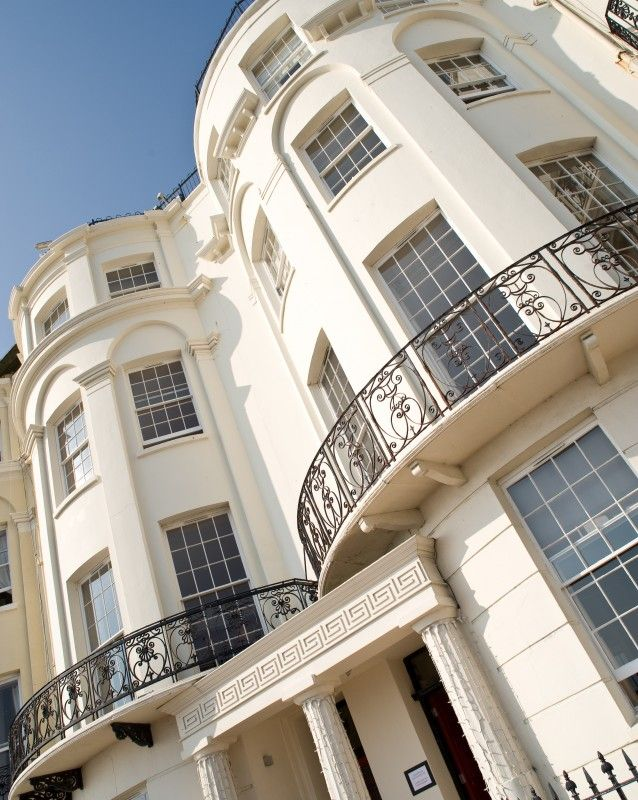 Drakes Boutique Hotel - Brighton, United Kingdom - 20 Rooms - Vi-Spring Beds