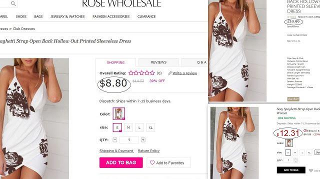 Anfreutza. Discutii intre prieteni.: The lowest prices on Rosewholesale