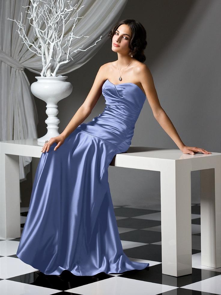 Wedding dresses melbourne prices-5115