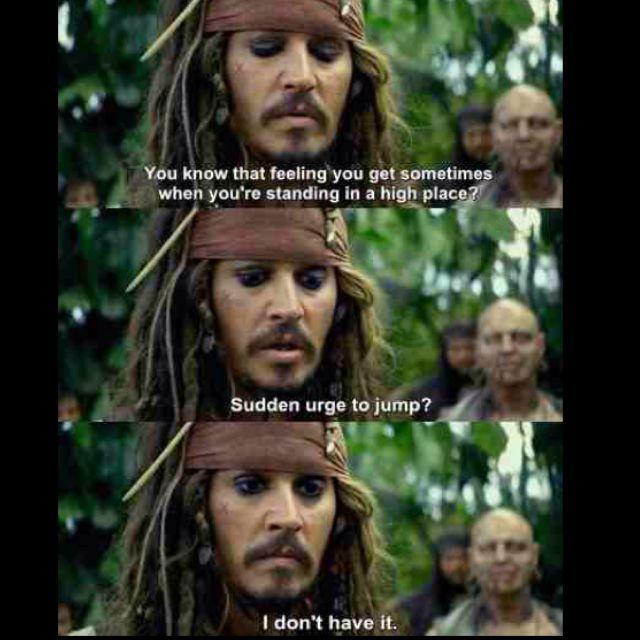 Jack Sparrow Quotes: Best 25+ Rum Quotes Ideas On Pinterest