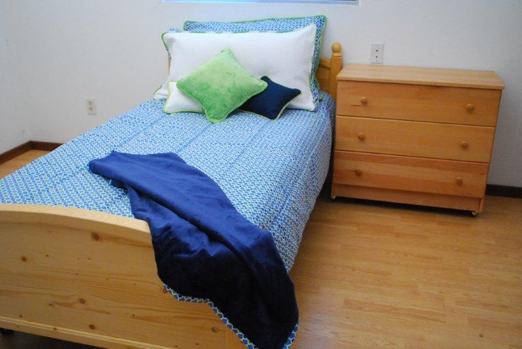 17 Best images about Custom Twin/Full/Queen Bedding on Pinterest Twin, Bolster pillow and ...