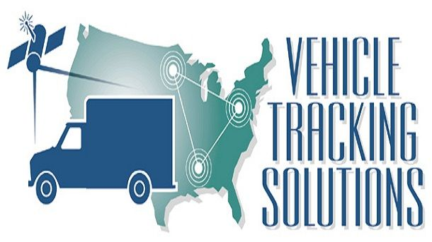 GPS Tracking Solutions For Fleet