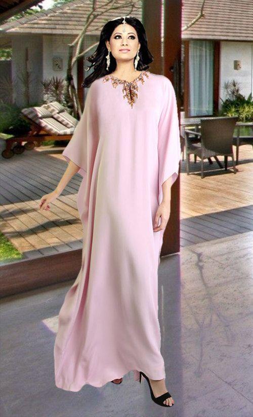 Dubai very fancy kaftans / abaya jalabiya Ladies Maxi Dress Wedding gown earings:dubai abaya on sale $135.00