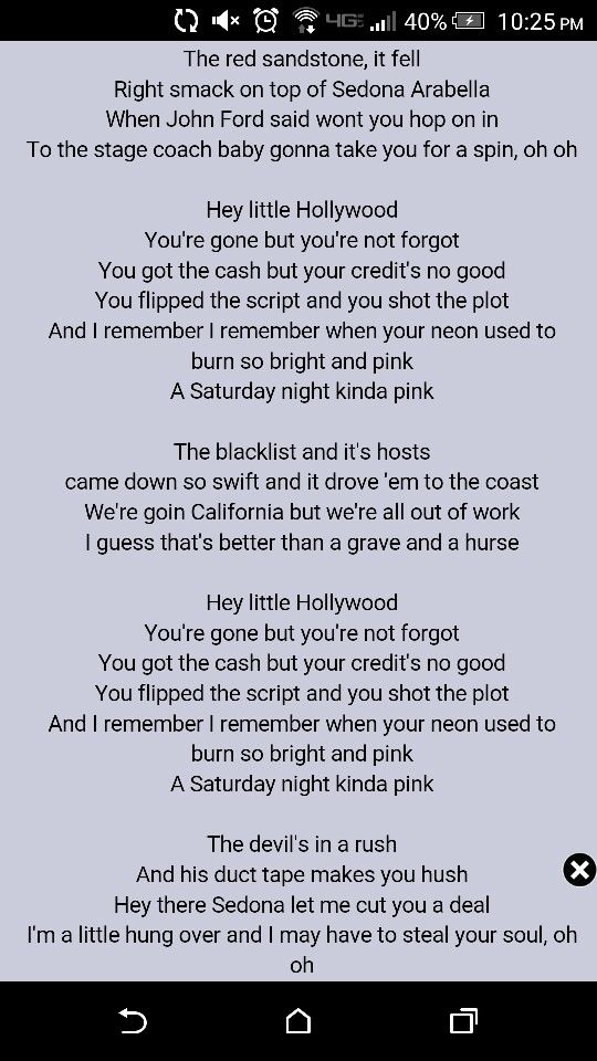 Lyric shot at the night lyrics : 31 best Houndmouth images on Pinterest | India, Indie and Indie music