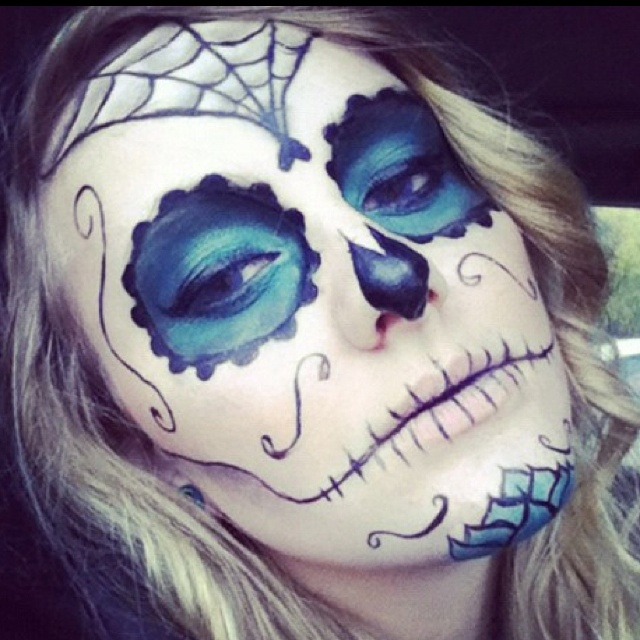 halloween tricks instead of treats