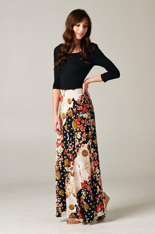 Ellianna Dress, Classy