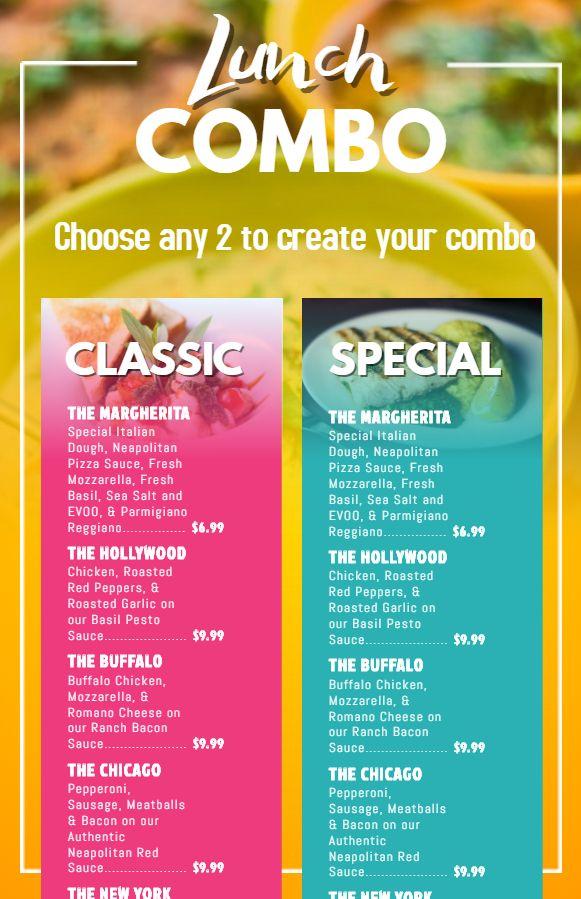 bar lunch menu template cocktail menu templates pinterest menu