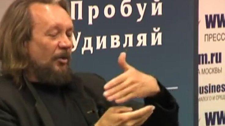 Виталий Сундаков - Выбор жизненного пути