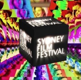 Sydney Film Festival http://sff.org.au/