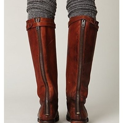 Absolute Necessity for fall