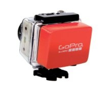 GoPro Camera Floaty Back Door