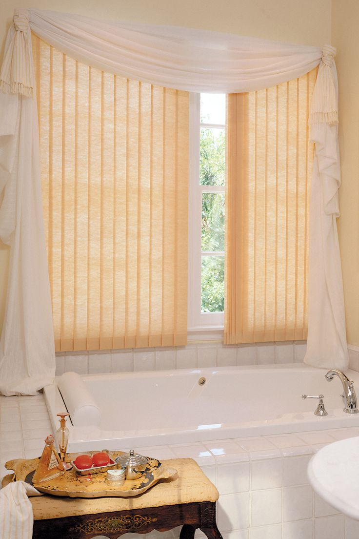 Bathroom Window Solutions 7 best images about vertical blind solutions on pinterest | window
