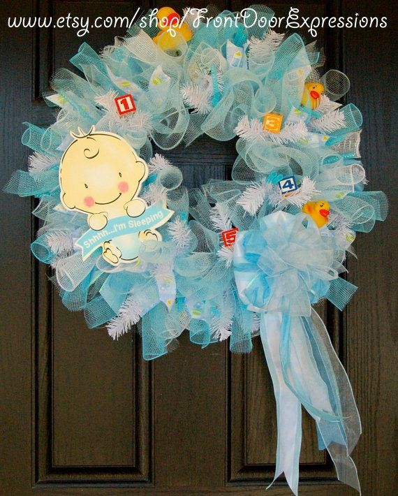 17 Best Images About Baby Shower Ideas On Pinterest Its