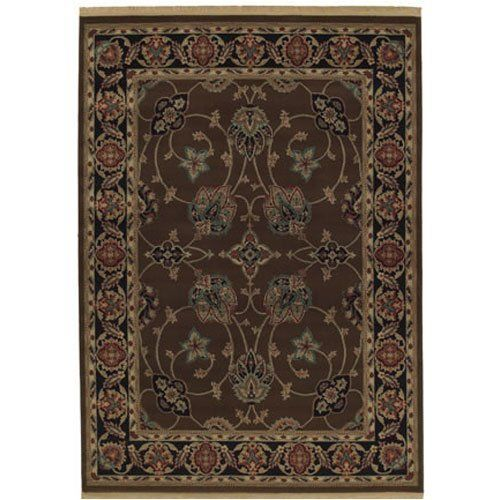 Area Rugs & Pads Images On