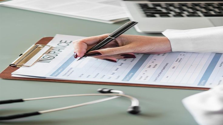Insurance claim injury attorney gig harbor