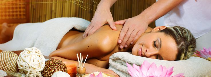 Full Body Massage in Jaipur, thai massage in jaipur, full body massage parlour in jaipur, Thai Spa Jaipur, Body Spa in Jaipur, Natural Thai spa Jaipur, Body Massage Jaipur, Best Spa in Jaipur