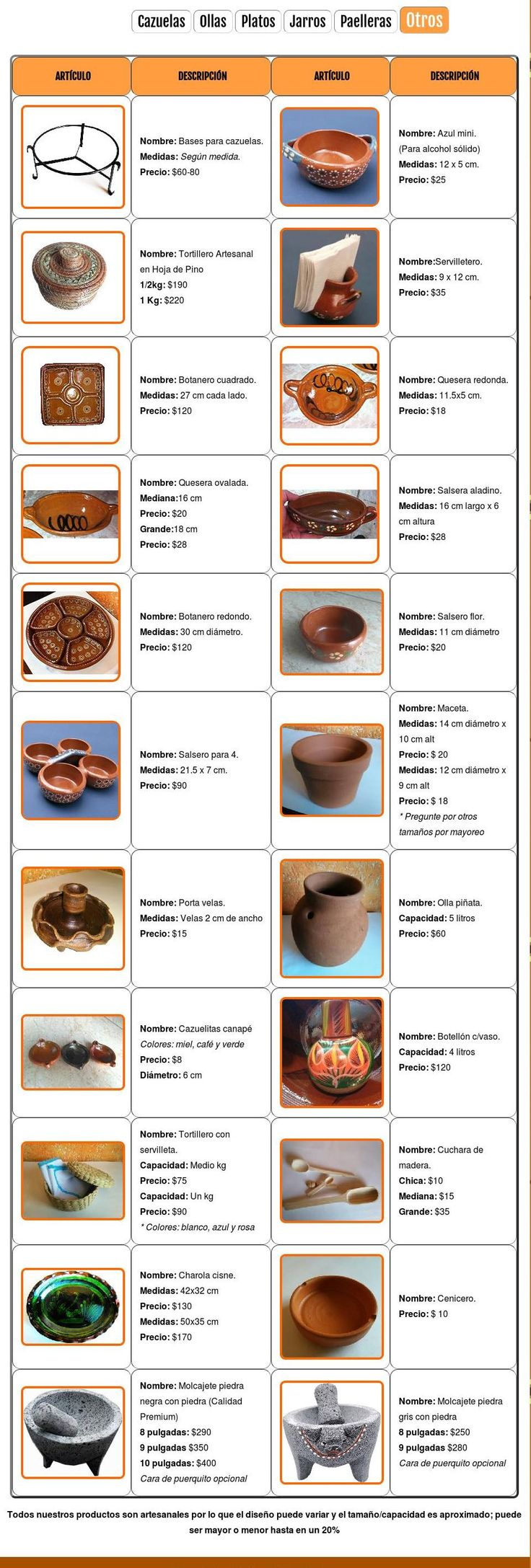 Olla de barro - 105 recetas caseras - Cookpad