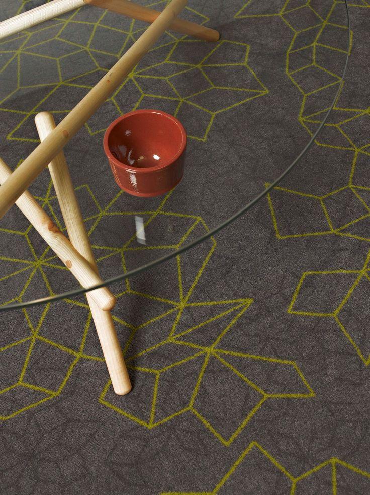 Bonaparte tapijt – Vesta Woningtextiel