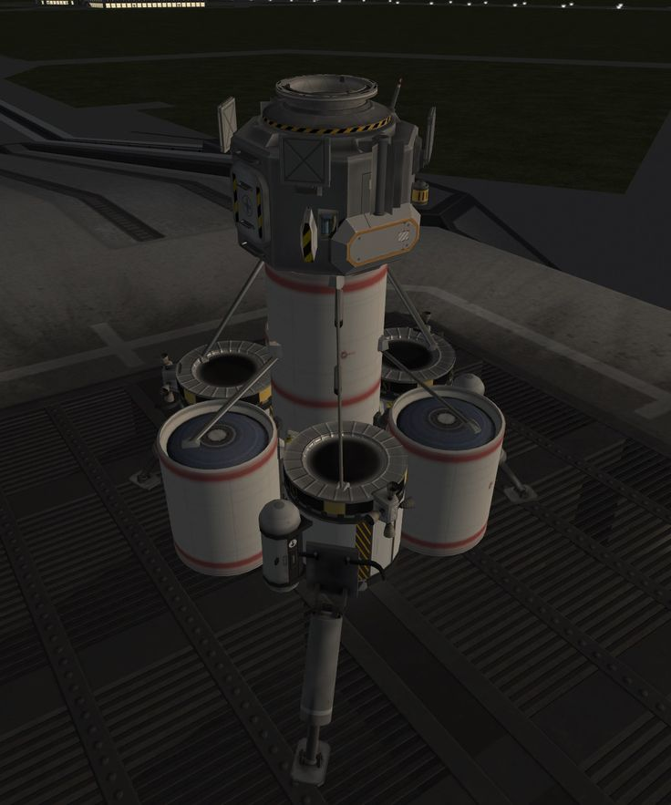 kerbal space program how to know what science