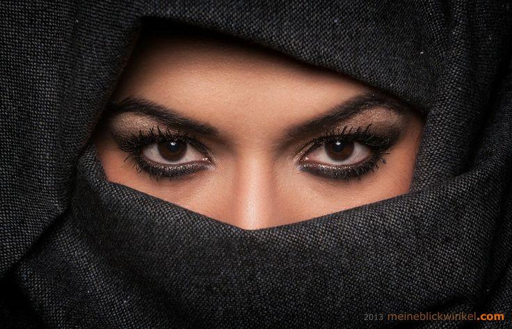Tuareg by Roland  Nappe on 500px