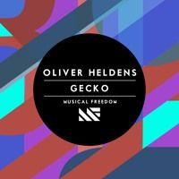 Oliver Heldens - Gecko (Original Mix) [OUT NOW] by Oliver Heldens on SoundCloud