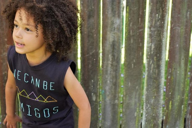 Norte. Australian Kids Fashion Brand. Seriously cool, comfy gear for outdoor play. Free Shipping. Afterpay. www.norte.com.au
