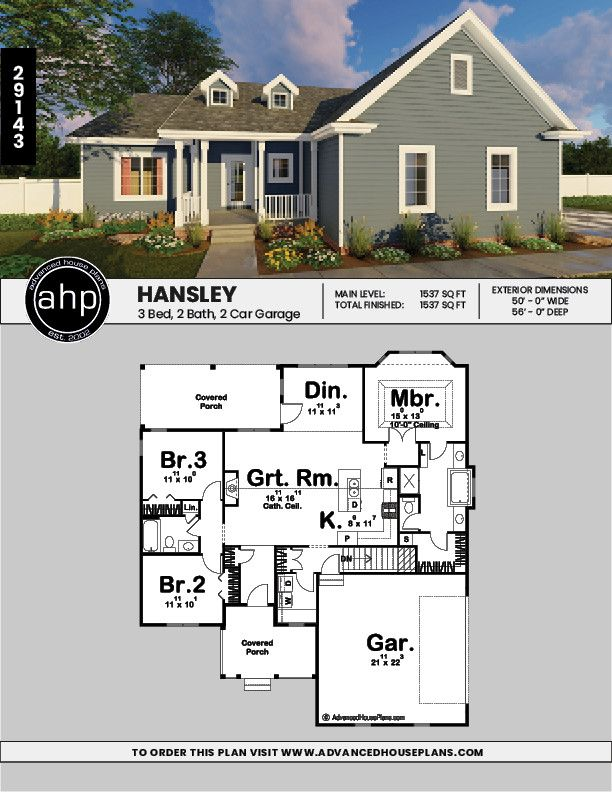 16 Awesome Traditional House Plans Image Traditional House Plans Craftsman Style House Plans House Plans