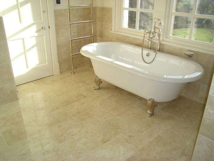 marble bathroom wall tiles uk. savannah marble tiles for bathroom floors and walls http://www.naturalstoneconsulting. wall uk