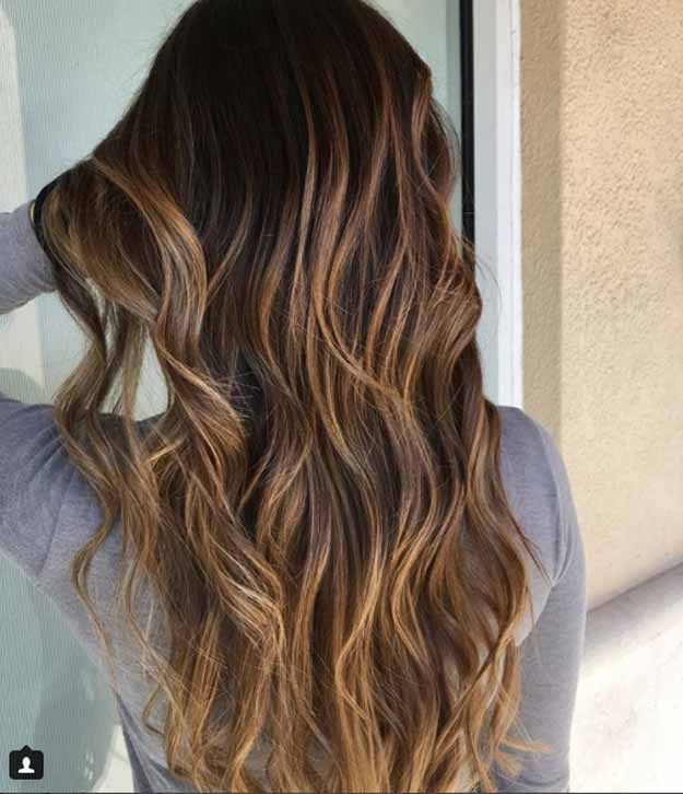 best 25 espresso hair color ideas on pinterest dark balayage dark brunette balayage hair and. Black Bedroom Furniture Sets. Home Design Ideas