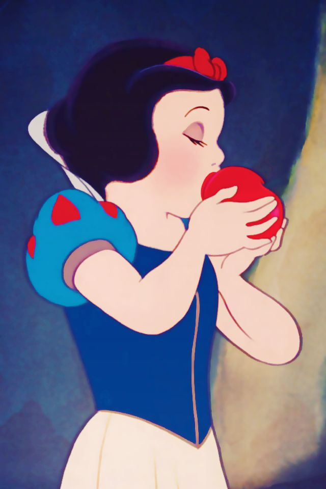 Snow White #disney #snowwhite