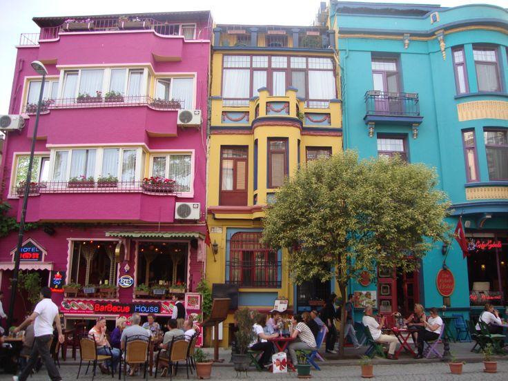 cağaloğlu,istanbul