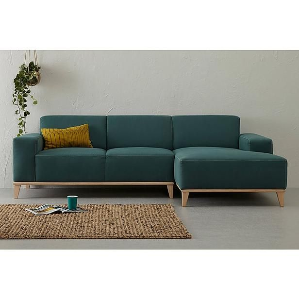 64 best bank images on pinterest sofas living spaces and couch