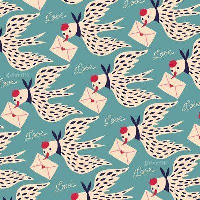 Helen Dardik, pattern, print, texture, neutrals, black, white, illustration, graphic design
