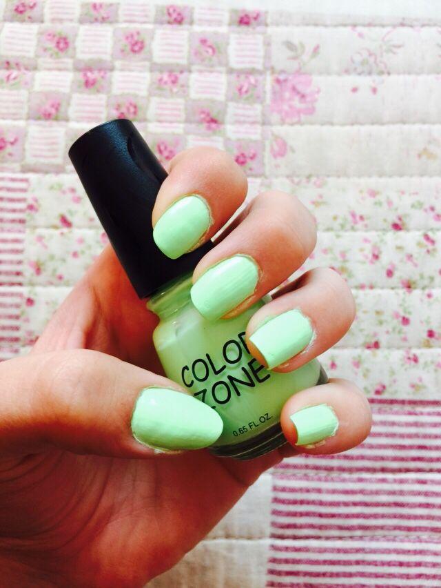 Mejores 33 imágenes de awesome nails en Pinterest | Impresionante ...