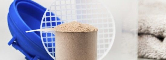 Whey Protein Isolate vs. Whey Protein Concentrate – Getting protein into your diet is key not only to your overall health but also to building up and maintaining strong powerful muscles.  But it's important to know the difference between whey protein isolate and whey protein concentrate as a choosy and informed consumer.