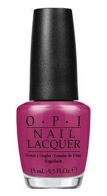 OPI Nail Polish N55 Spare Me a French Quarter?-New Orleans Collection